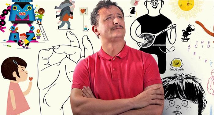 cursos online para aprender a dibujar
