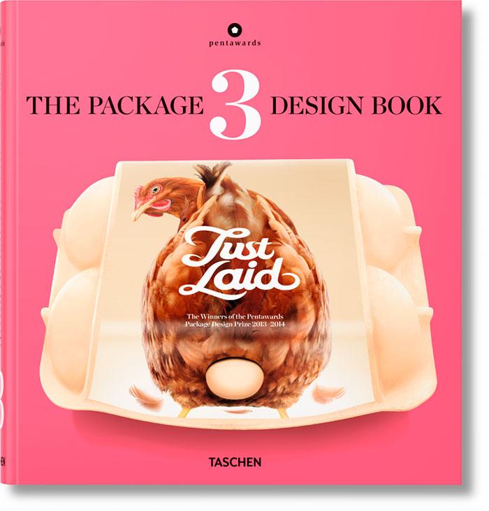 Mejores libros diseño para diseñadores