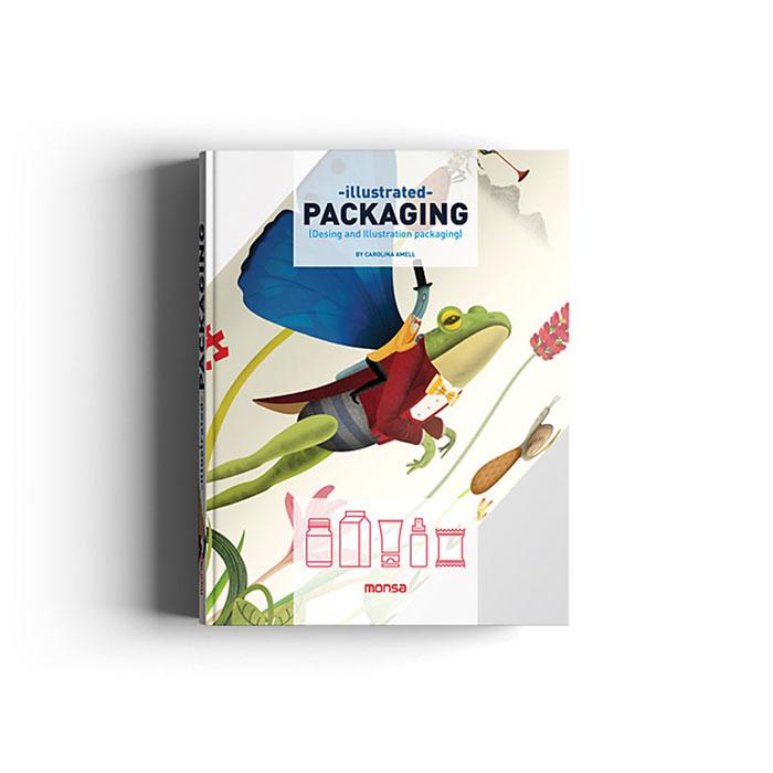 libros imprescindibles para diseñadores gráficos