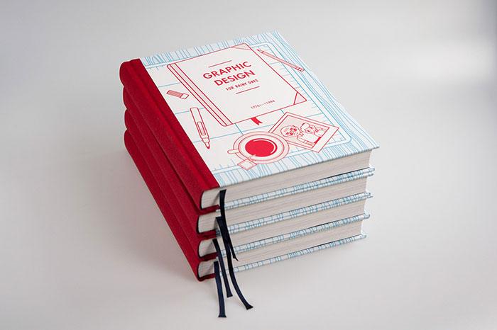 Mejores-libros-diseño-para-diseñadores
