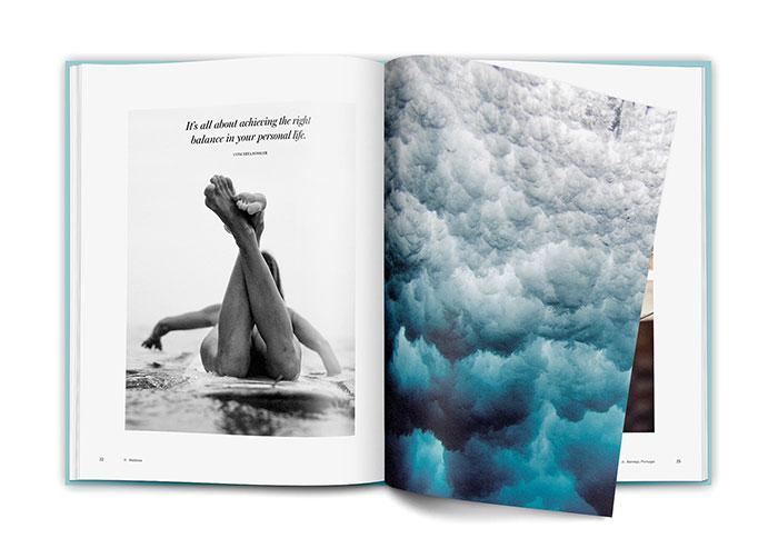 Surf-Like-A-Girl-libro-Carolina-Amell-01-