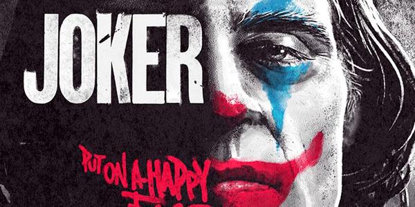 Joker concurso diseño gráfico ganadores