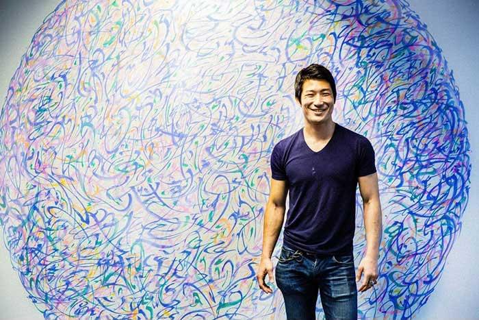 Masaaki-Hasegawa-libro-creatividad