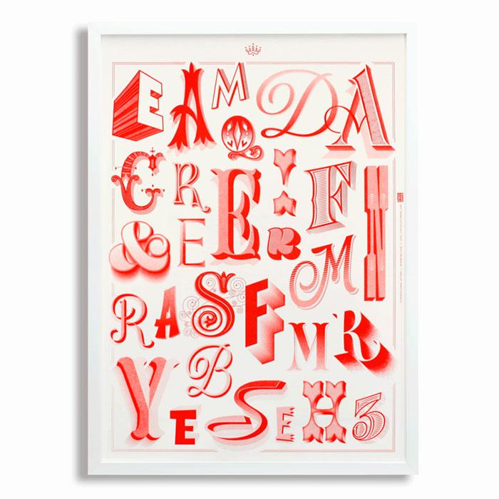 lettering_mujeres_sleepydays