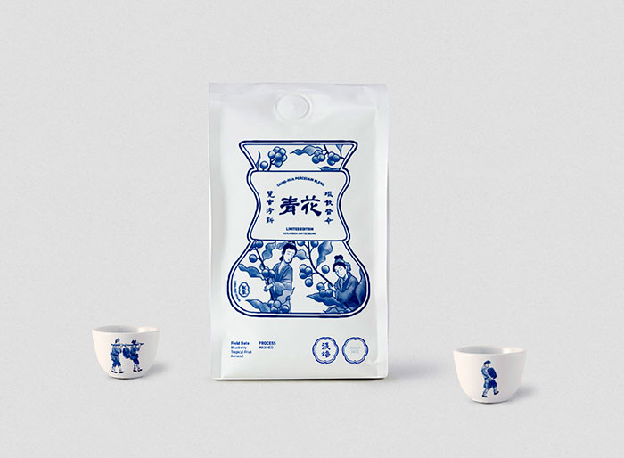 packaging para que te inspires