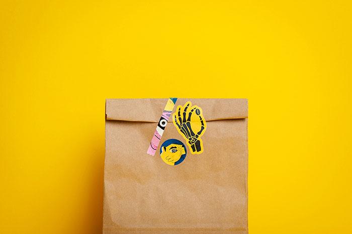 packaging para que te inspires